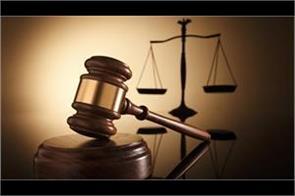 pakistan court stops auctioning of gurdwara land in peshawar