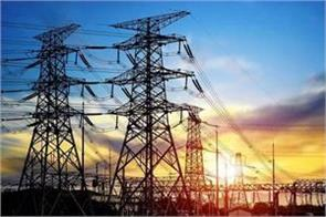 power sector hurdle discoms debt rises to rs 1 37 lakh crore