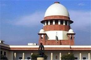 national news supreme court justice madan b lokur parali