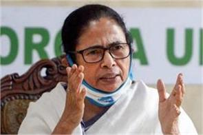 mamta gave 2 crore rupees for flood relief in telangana