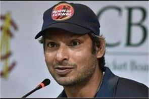 sangakkara worried from top order said delhi may be out of playoffs