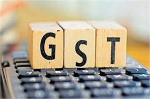 monday s gst council meeting is expected to be rude