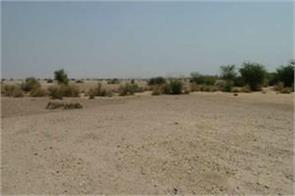 researchers trace river flowing in thar desert 172 thousand years ago