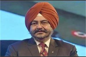 bs dhanoa reaction on pakistan statement on abhinandan