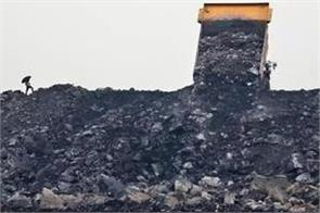 coal companies continue to cooperate in the war against corona