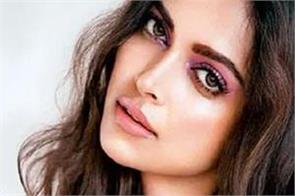 tiara research report released deepika becomes indiatrusted female celebrity