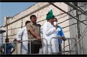 op chautala said intermediate elections to be held after inld victory in baroda