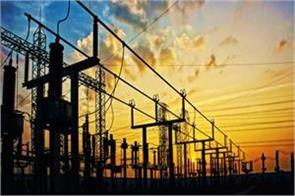 electricity sales up 13 2 percent in second quarter iex