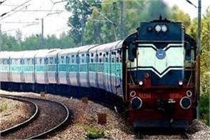 jindal steel creates new class of railway tracks
