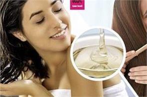 glycerin benefits for hair growth