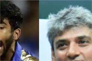 jasprit bumrah s best performance is yet to come  ajay jadeja