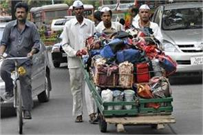 mumbai dabbawala will soon return to work
