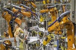 china s manufacturing growth in october but slow down