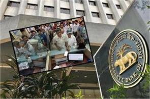 central government will not have any interference in private psbs