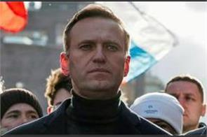 eu to consider sanctions against russia over navalny poisoning