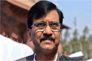 shiv sena attacks bjp asked why savarkar has not received bharat ratna so far
