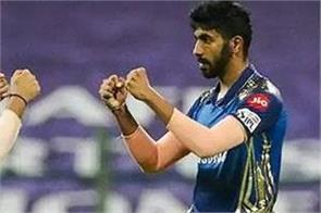 shane bond said bumrah is one of the finest fast bowlers in the world
