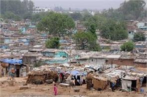punjab cabinet s big decision for slum dwellers