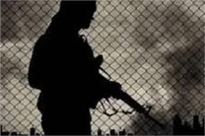 turkey and pakistan exporting jihadists to fight armenia experts