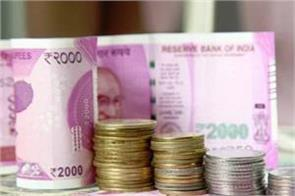 gst collection of rs 95 480 crore in september