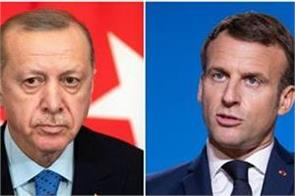 france targets radical islam amid row with turkey