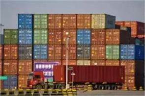 india anti dumping investigation two products imported china