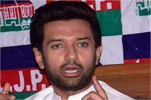 my role is pm modi who was cheated by nitish kumar chirag paswan