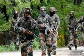 terrorist hideout busted in anantnag