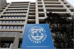 imf warns india may sink more than pakistan bangladesh debt