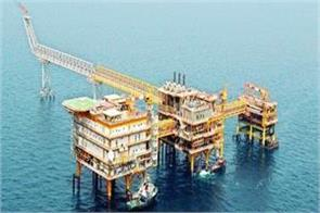 iran s gas project may come out of india s hands