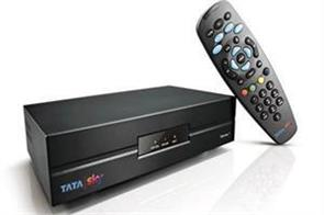 tata sky achieved pre lockdown levels in terms of new connections