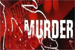 assam two people murdered on suspicion of witchcraft beheaded and burnt bodies