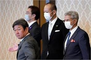 india japan to cooperate in many areas including 5g and ai