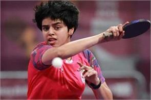 the only goal to qualify for the olympics archana kamat