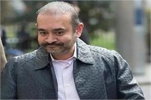 fugitive diamond businessman nirav modi s bail plea rejected again