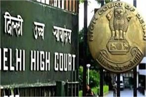 case filed in delhi hc against two top channels calling bollywood dirty