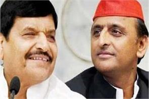 shivpal talks about merging prsp with sp will follow the decision of the public