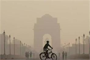 safar claims starch contribution to delhi s pollution increases by 19