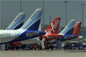 refund of air tickets booked in lockdown dgca issued guidelines