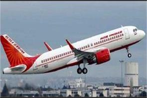 air india s bidding date may increase