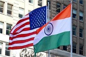 india to have 2 2 talks on october 27 rajnath singh s jaishankar to lead