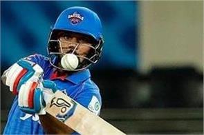 shikhar dhawan breaks virat kohli s big record