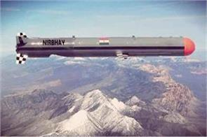 india strengthening defense amid china tensions test 10 missiles in 35 days