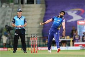 mumbai s bowlers are the most dangerous in powerplay