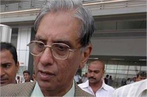 former ips officer s big disclosure on pm modi big talk about gujarat riots
