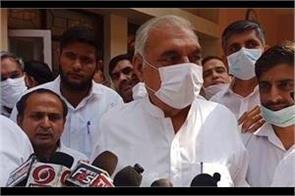 despite congress  victory in baroda by election