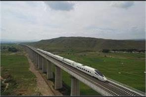72 percent of bullet train contracts to be awarded to indian companies railways