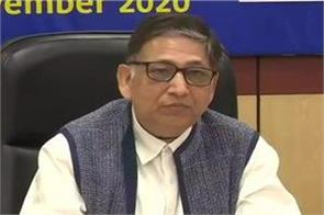 on the allegation of congress rjd ec said we have never been under pressure