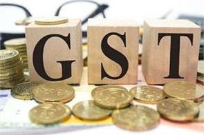 gst thieves launder 23 194 crore of state exchequer