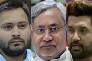 bihar elections defy all estimates of exit poll